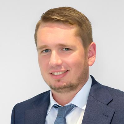 Mag. Dr. Matthias Daxner, LL.B.