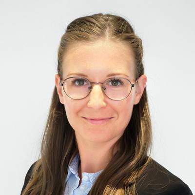 Mag.<sup>a</sup> Kerstin Reitbauer